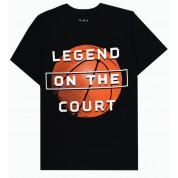 Блуза legend on the court